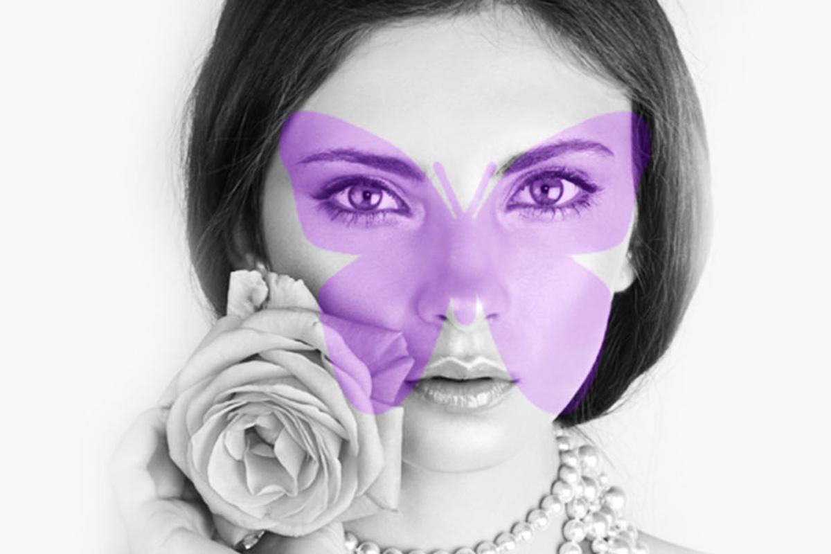 Le guide pour comprendre lupus !