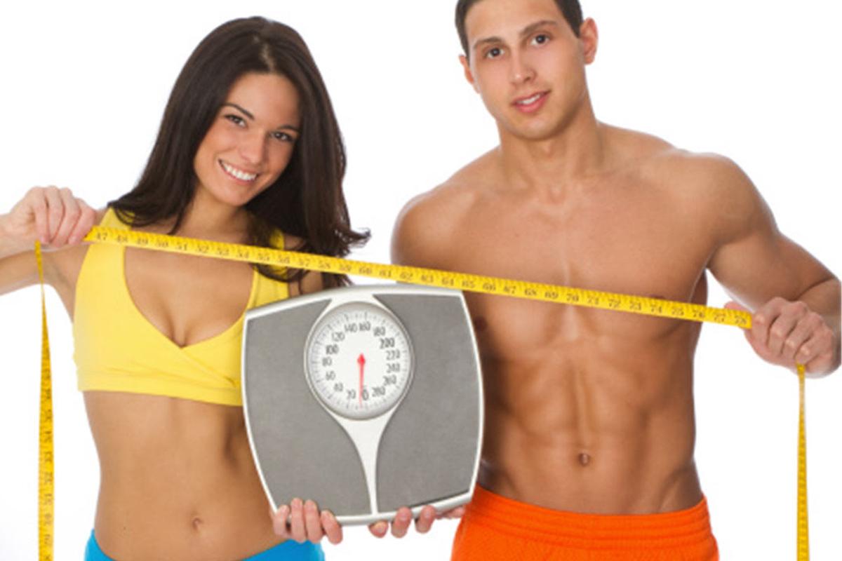 Manger des protéines fait-il maigrir ?