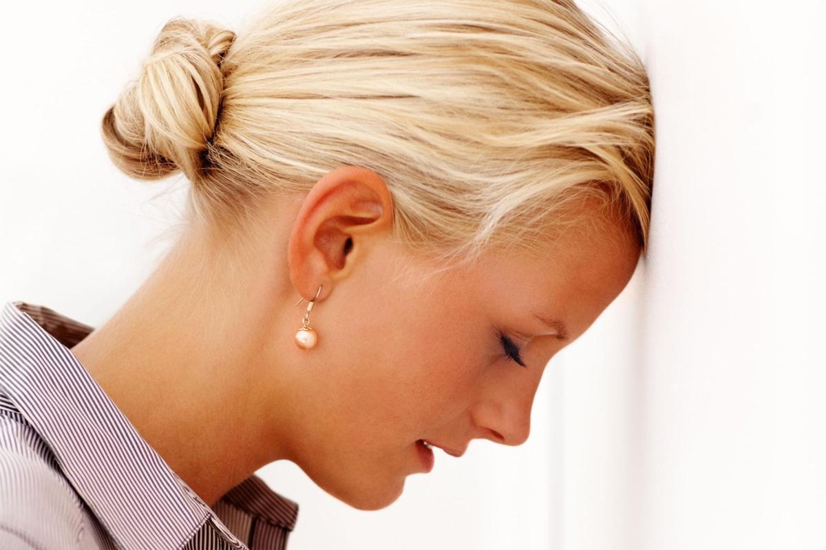 Migraine : les aliments à privilégier et à éviter ?