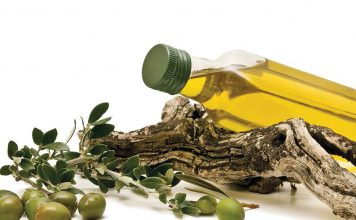 Connaissez-vous les différents types d'huile d'olive ?