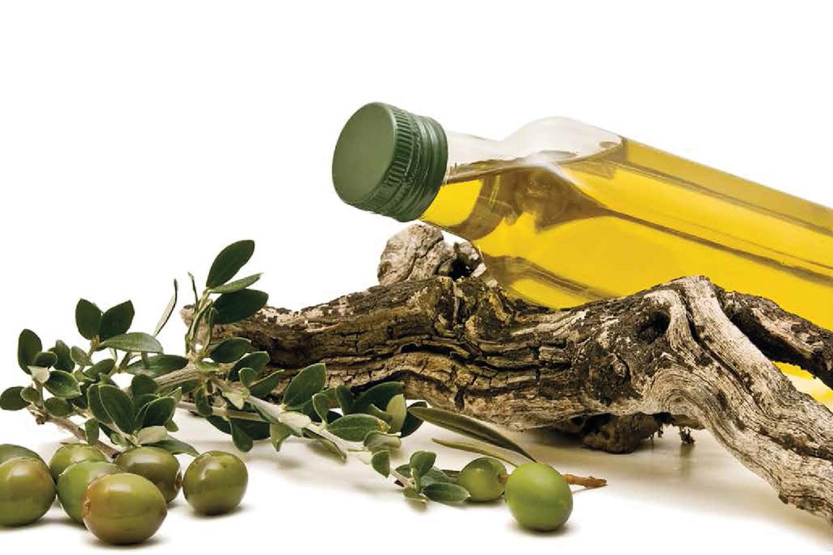connaissez vous les diff rents types d huile d olive ulivita. Black Bedroom Furniture Sets. Home Design Ideas