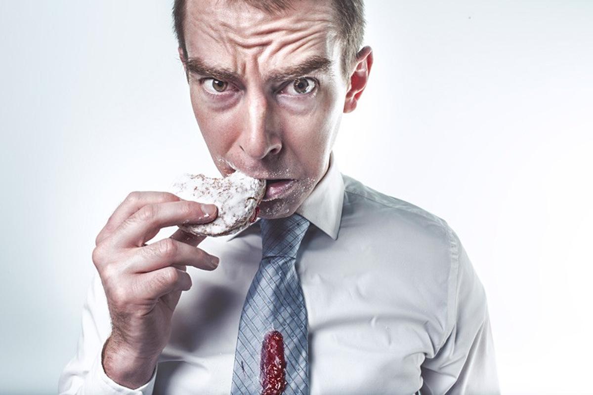 5 aliments surprenants, avec peu d'impact sur votre glycémie !