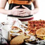 L'hyperphagie boulimique, le trouble caché du surpoids : complications et traitements!