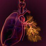 problemes pulmonaires