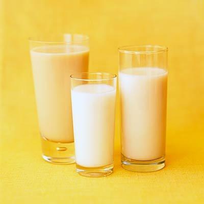 proteines de lactoserum