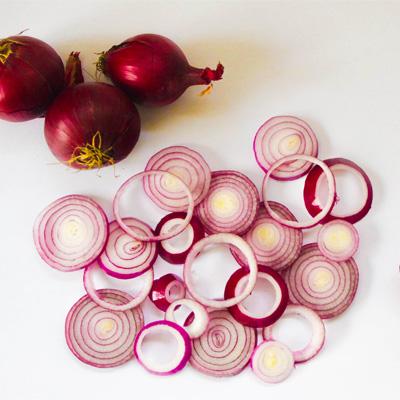 source-de-flavonoides-alimentaires-uniques