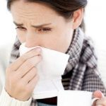 un-systeme-immunitaire-affaibli