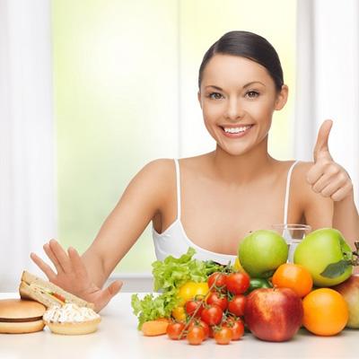 Changez-votre-alimentation