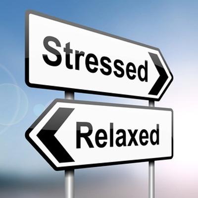 Gardez-le-stress-sous-controle