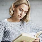 Lisez moins de livre