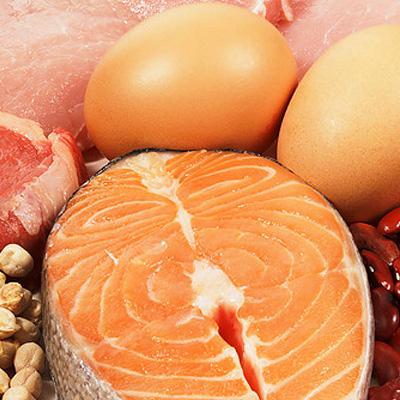 Mangez-beaucoup-de-proteines
