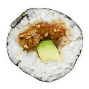 Rouleau-de-sushi-minceur