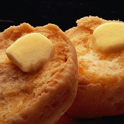 biscuits et petits pains sucres