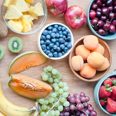 hyperphagie-des-aliments-sains