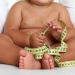 Malade de son alimentation, l'Occident exporte l'obésité partout dans le monde !