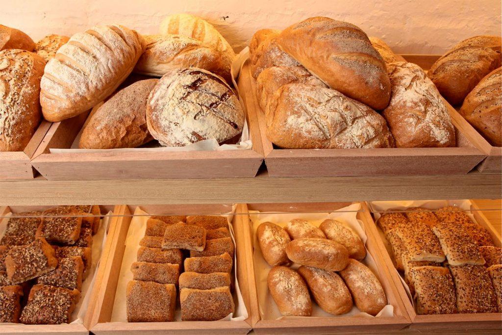 Quel pain choisir, quand on est diabétique ?