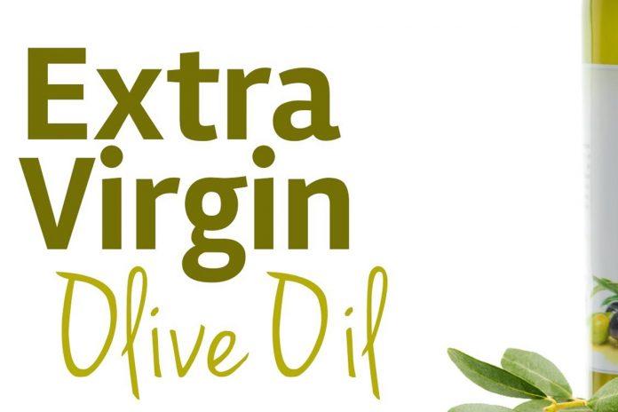 Huile d'olive, certification et prix !