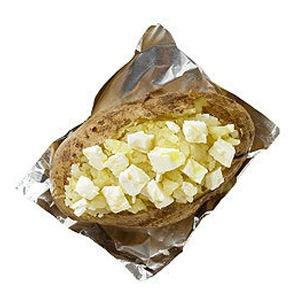 patate-sans-culpabilite