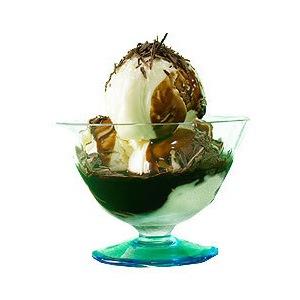 yaourt-glace