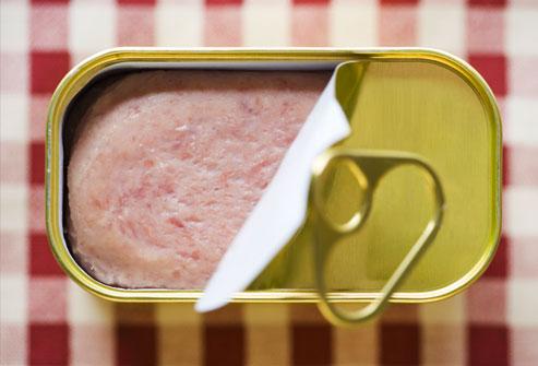 Abandonnez aliments transformes pour repas maison