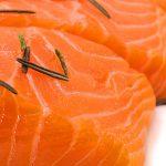 Augmentez vos apports en omega-3