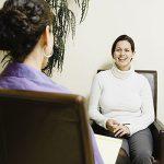 Essayez la therapie cognitivo-comportementale