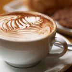 La cafeine est derriere vos envies pressentes