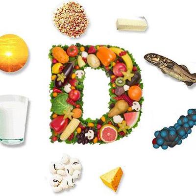 La-vitamine-D