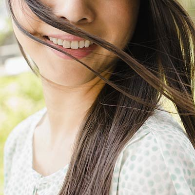 Le bois de cedre contre la perte de cheveux