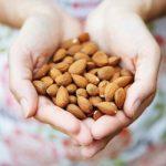 la-graisse-au-lieu-des-glucides-raffines