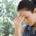10 déclencheurs de maux de tête bien surprenants !
