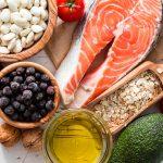 13 aliments riches en bons gras que vous devriez manger plus souvent !