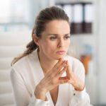 Maladies rénales : types, causes, symptômes et facteurs à risque!