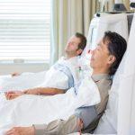 Maladies rénales : diagnostic, traitement, dialyse, perspectives et Prévention !