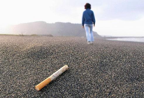 arreter-de-fumer-aide