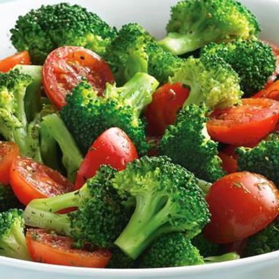 brocoli-et-tomates