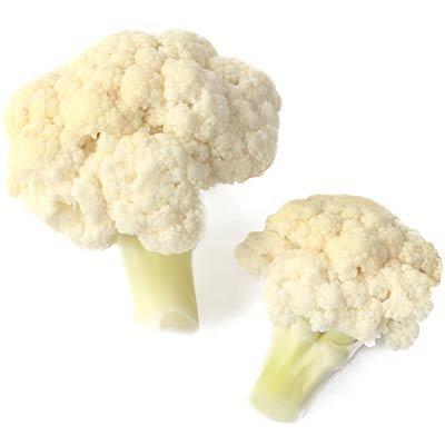chou-fleur-condiment-haricots-blancs
