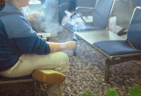 la-fumee-secondaire