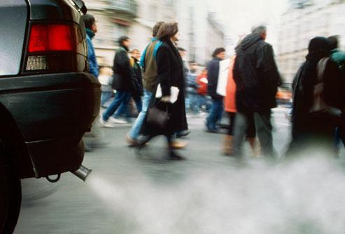 la-pollution-de-l-air