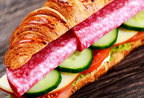 le-salami