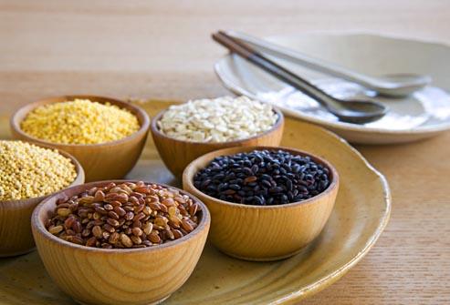 les-grains-entiers-sans-gluten
