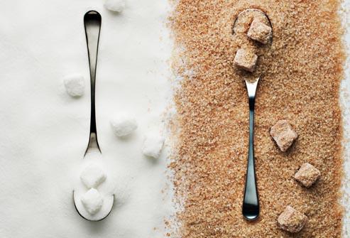 limiter-le-sucre-sain-aussi
