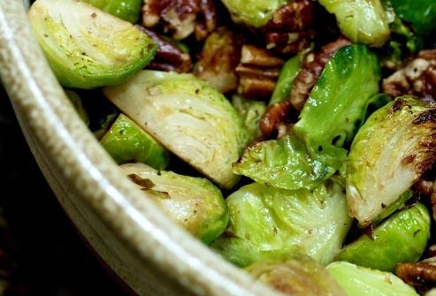 mangez-des-noix-et-des-legumes-verts