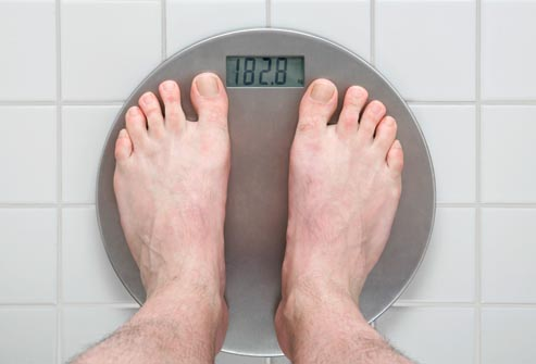 perdez-du-poids