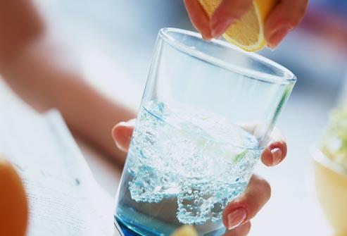 sautez-les-boissons-sucrees