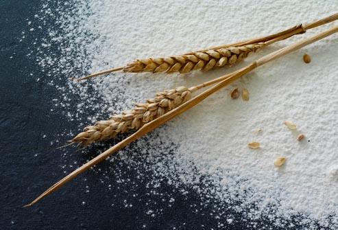 les-grains-entiers-si-benefiques