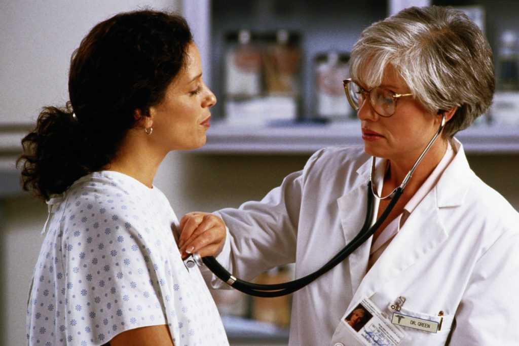 12 signes que vous pourriez avoir une maladie cardiaque !