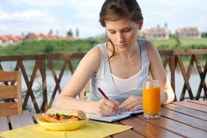 Est-ce que ces aliments provoquent la migraine ?