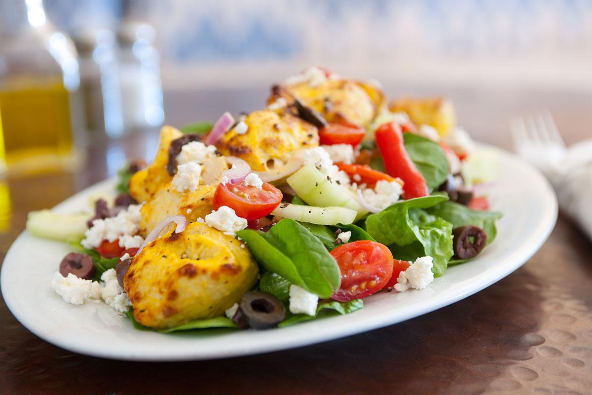 """Résultat de recherche d'images pour """"nourriture méditerranéenne"""""""