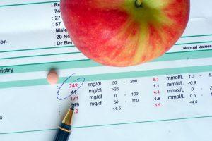 Baisser les triglycérides, vos choix influent sur les résultats !